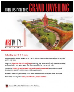 RED0218_Artivity Invite_EMAIL BLAST-01
