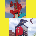 AFAS Public Art Initiative