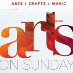 Arts on Sunday Festival Series