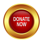 Donate to AFAS Projects & Events