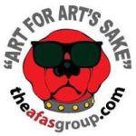Become an AFAS Artist