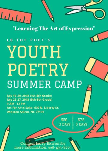 poetrycamp2018