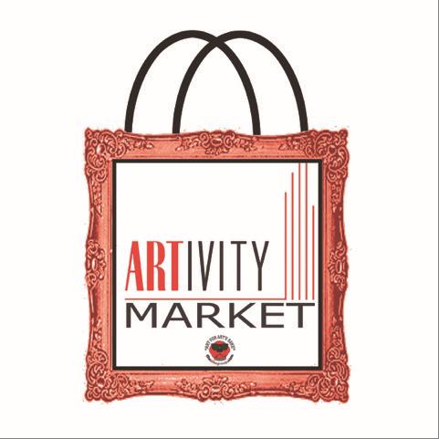 artivitymarket